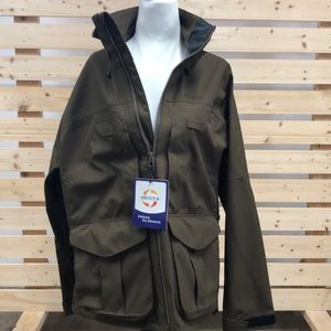b5f3e0ad4 Filson Jackets & Coats for Women | Poshmark